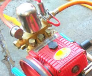mengatasi+mesin+cucian+motor+semprotannya+kecil