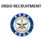 ADE Graduate, DIploma, ITI Apprentice Recruitment 2019