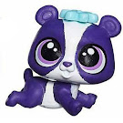 Littlest Pet Shop Surprise Families Priscilla Ling (#3906) Pet
