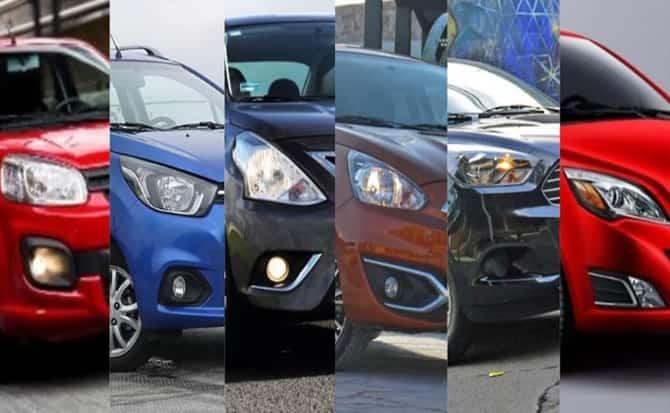 carros, coches, agencia, seguridad, modelos