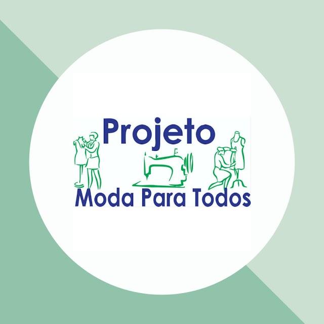 Projeto oferece cursos gratuitos na área de Moda, em Santa Cruz do Capibaribe
