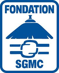 Fondation somdiaa
