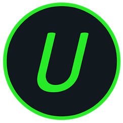 IObit Uninstaller Pro 2019 v8.3.0.11 Free Download + Crack