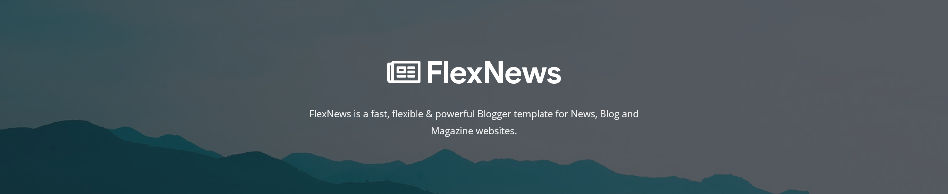 [Free Download] FlexNews - Responsive Blog  - BigNulled  FlexNews is a fast, flexible & powerful Blogger template for News, Blog and Magazine websites. FlexNews is totally customizable allowing you to create new   [Download] FlexNews - Responsive Blog & Magazine Blogger   19-Jun-2019 — Free Download FlexNews – Responsive Blog & Magazine Blogger Template (Nulled) [Latest Version] FlexNews is a fast, flexible & powerful   newspaper blogger template Free Download Envato Nulled   Zahraa - Lifestyle Blog & Magazine Blogger Template. This is not a  November 02, 2020 04:30 AM. 0. 35. 10.0. 330. FREE. Login to download  FlexNews is a fast, flexible & powerful Blogger template for News, Blog and Magazine websites.  [Free Download] FlexNews - Responsive Blog  - NullPress  19-Jun-2019 — FlexNews is a fast, flexible & powerful Blogger template for News, Blog and Magazine websites. FlexNews is totally customizable allowing you to   Download FlexNews - Responsive Blog & Magazine Blogger   19-Jun-2019 — Free download FlexNews - Responsive Blog & Magazine Blogger Template Nulled. It is developed by templateifydotcom on ThemeForest.  Flexnews Blogger Template Responsive and Seo Optimized   Mar 21, 2020 - Flexnews blogger template is responsive and seo optimized theme. You can use this blogger theme for magazine and news related blog.  FlexNews - Responsive Blog & Magazine Blogger Template  FlexNews is a fast, flexible & powerful Blogger template for News, Blog and Magazine websites.  FlexNews - Responsive Blog & Magazine Blogger Template   FlexNews is a fast, flexible & powerful Blogger template for News, Blog and Magazine websites. FlexNews is totally customizable allow  FlexNews Premium - Responsive Blog & Magazine Blogger   FlexNews Premium - Responsive Blog & Magazine Blogger Templates.  FlexNews is a fast, flexible & powerful Blogger template for News, Blog and Magazine websites. FlexNews is totally  USD 9.00 · Main LinkDownload Now Server 2Second LinkDownload Now · [Free ] Ign