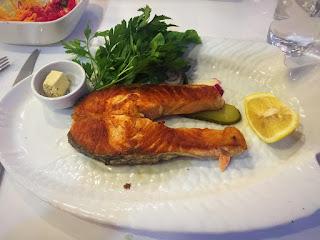 ibb istinye sosyal tesisleri istanbul menu fiyat listesi