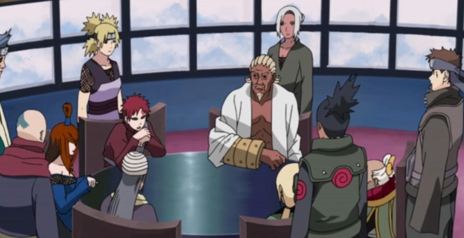 Naruto Shippuden Episódio 222, Assistir Naruto Shippuden Episódio 222, Assistir Naruto Shippuden Todos os Episódios Legendado, Naruto Shippuden episódio 222,HD
