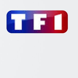 Nouveau Fréquence TF1 France 2020