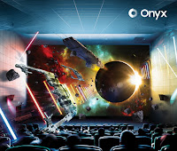 http://www.advertiser-serbia.com/samsung-transformise-bioskopski-dozivljaj-sa-onyx-cinema-led-ekranom-u-evropi-i-sirom-sveta/
