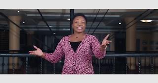 Video | Martha Mwaiaja - Sipiganagi Mwenyewe