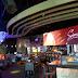 Signature - Bar, Restaurant, Lounge - The Roof, Damansara, Malaysia