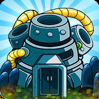 Tower Defense: The Last Realm – Castle TD Mod Apk