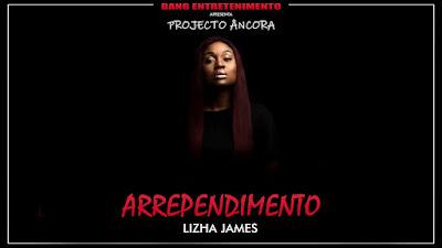 Arrependimento lizha james download ● 2018 Lizha James Arrependimento ● download mp3 (2018)