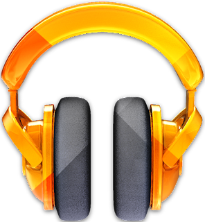 Google Play Music Full Latest Version 7.3.4313-1.M.3679657 Android Apk Free Download
