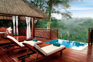 Hotel Career - ASSISTANT CHIEF ENGINEERING at Kupu-Kupu Barong villa & Tree Spa