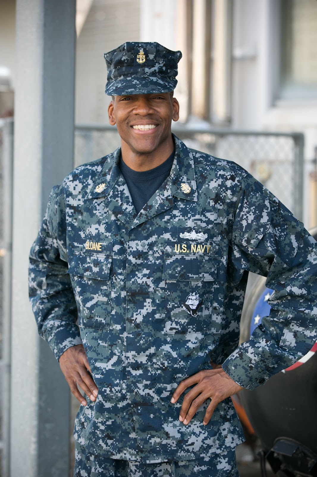 harrisburg pa native serving aboard a navy forward deployed mine countermeasures ship in japan american connections media outreach
