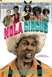 Watch N.O.L.A Circus Online Free 2017 Putlocker