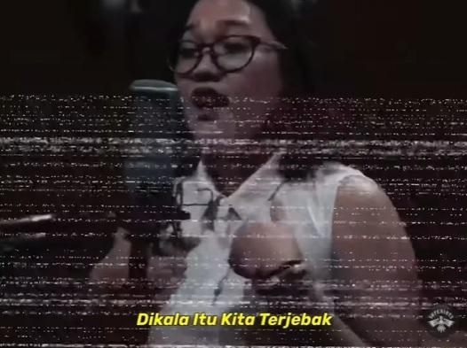 Superiots ft Rila Utomo