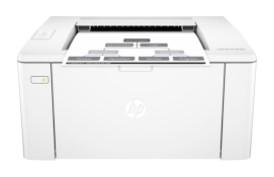 HP LaserJet Pro M102a mise à jour pilotes imprimante