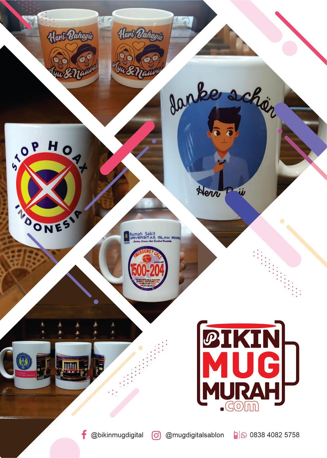 mug digital murah, pesan mug digital, bikin mug digital, cetak mug digital, order mug digital, mug digital murah