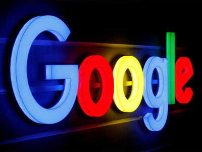 أقوى 3 طريق من جوجل لحماية حسابك من الهكر والاختراق