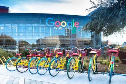 Google LLC: Pengertian, Tujuan, dan Sejarah singkat