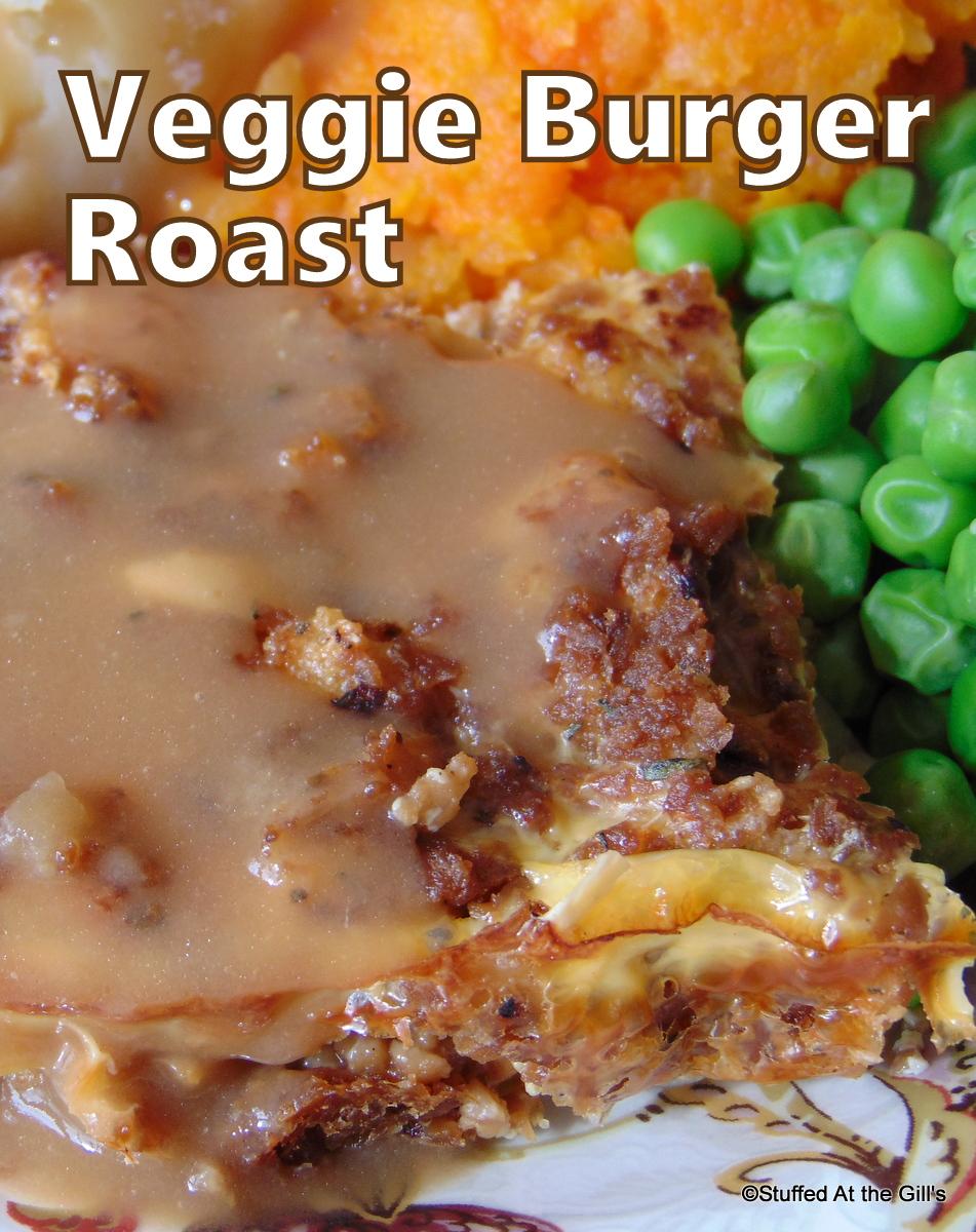 Worthington vegetarian dinner roast recipes vegan monster recipes worthington vegetarian dinner roast recipes forumfinder Image collections