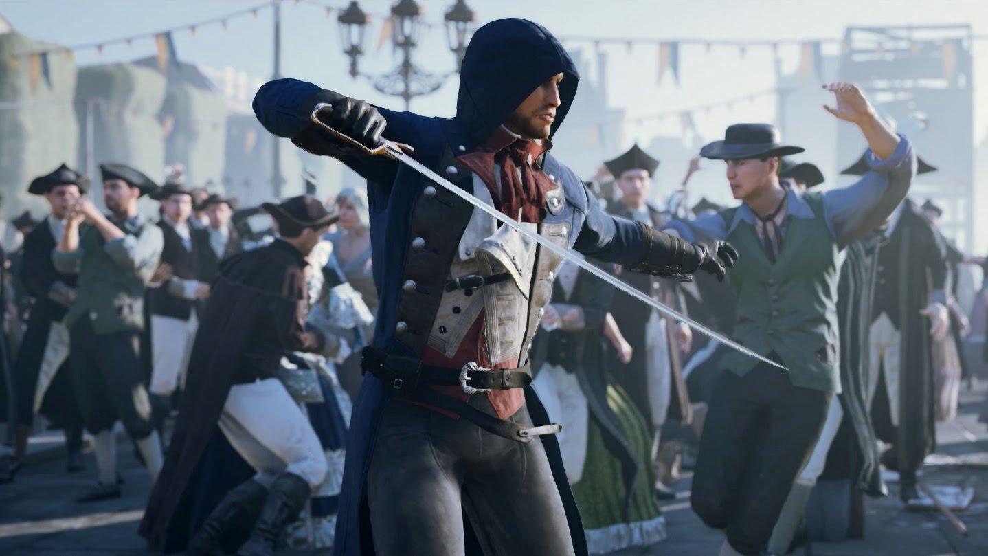 Assassins-Creed-Unity-Screenshot-9
