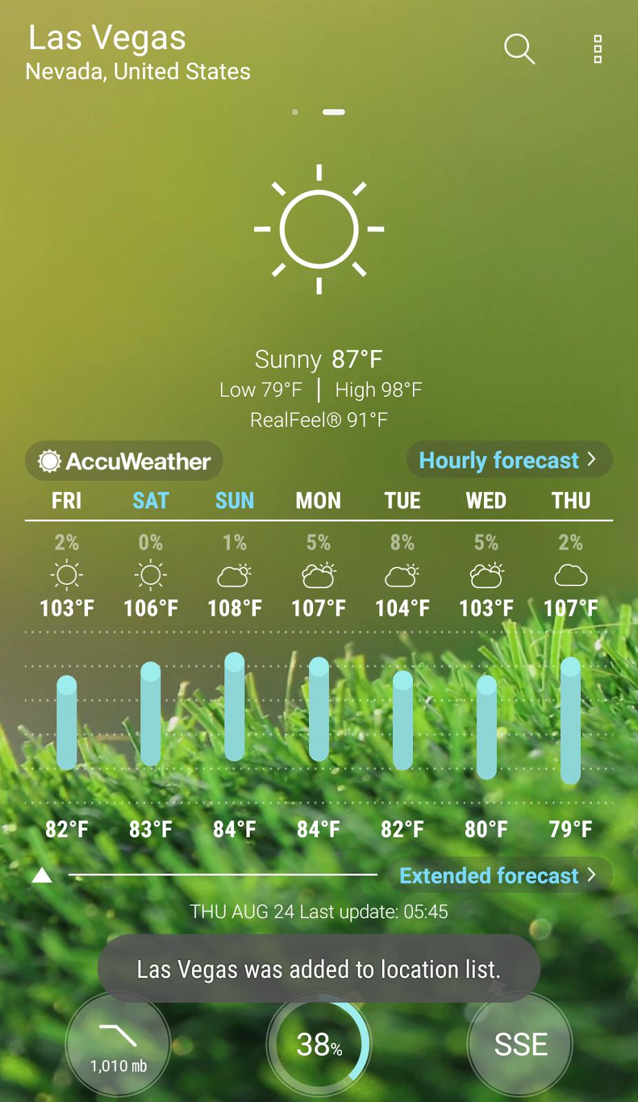 Download Launcher and Apps ZenUI 4 0 APK ~ Asus Zenfone Blog News