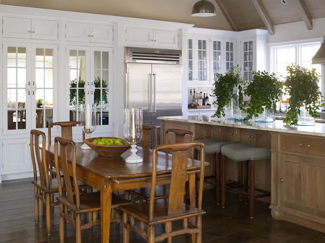 Target Kitchen Island With Seating