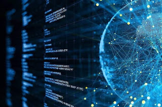 مجموعة دروس في مجال الشبكات مرفوعة على منصة mega