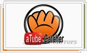 aTube Catcher 3.8.6610 Download