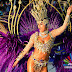 La edición 2020 de los Carnavales de MONTE CASEROS serán con entrada gratis.