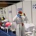 España registra 154 nuevos casos de coronavirus y el número de fallecidos se sitúa en 28.315