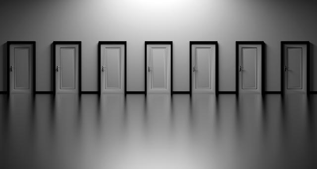 7 вопросов с собеседований, которые означают не то, что вы думаете