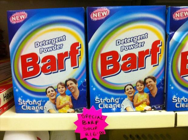 27 Bizarre Products Name Photos Will Blow Your Mind