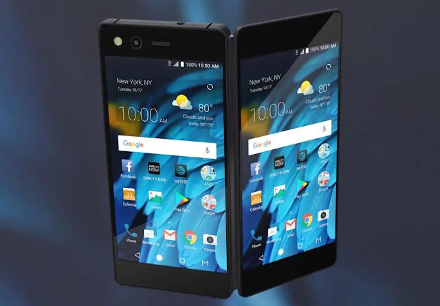 Jenis layar Android, Macam-macam jenis layar Android, Daftar Layar Android, Maksud OLED, Maksud TFT, Maksud TFT, Maksud AMOLED, Layar Poni, Maksud Notch pada Android, Jenis Dipsay Panel Android, Jenis-jenis Panel Layar Android, Apa itu Aspect Ratio, Aspect Ratio Android, Apa itu Resolusi Layar Android, Resolusi Layar Android terbaik, Resolusi Android paling bagus, Daftar Resolusi Smartphone Android