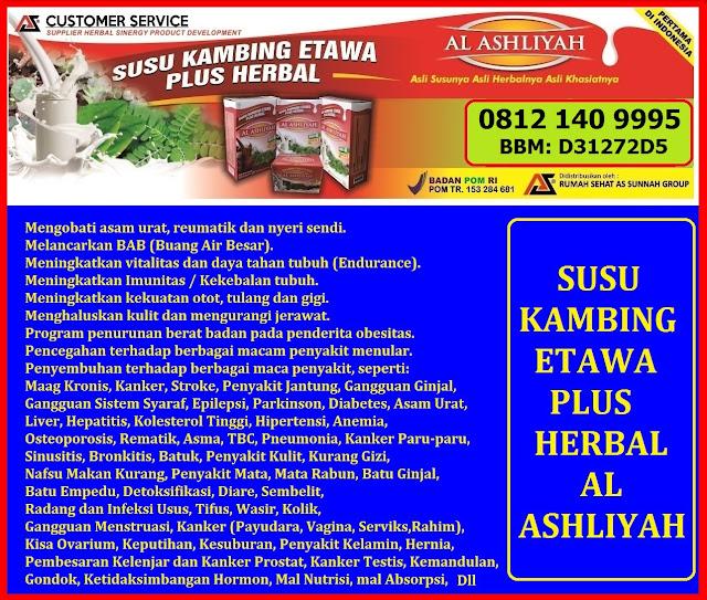 Daftar Radio Di Indonesia:
