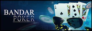 Bandar Poker Terbaru dengan Keamanan Terjamin