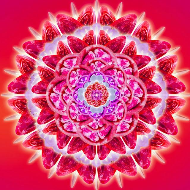 Какие слова обладают силой?   Эзотерика и самопознание Фото эмоции Эзотерика Психология любовь Интересно