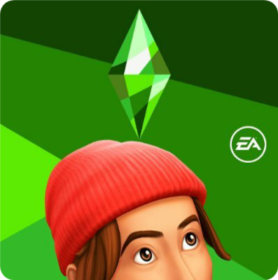 The Sims Mobile apk mod dinheiro infinito 21.0.0.94835