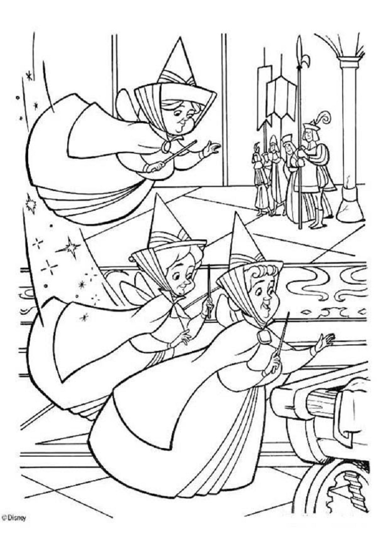 the first family coloring pages - photo #32