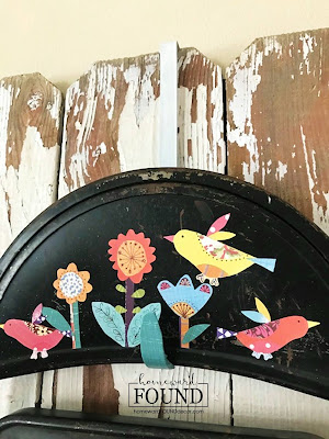 art, art class, color, color palettes, crafting, creative spaces, DIY, diy decorating, dollar store crafts, fast cheap and easy, furniture, junk makeover, just for fun, makeover, re-purposing, wall art