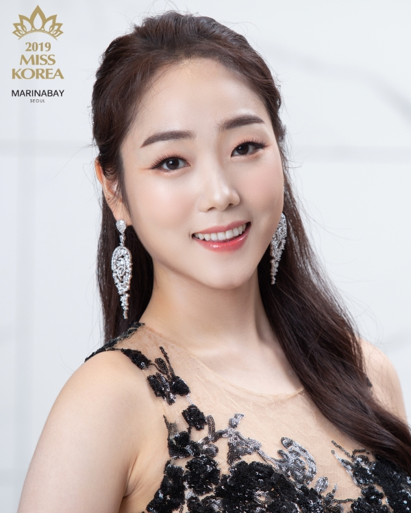 candidatas a miss korea 2019. final: 11 july. (envia candidatas a miss international & miss earth). - Página 5 09leehahyeon-seoul3