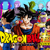 Curiosidades de Dragon Ball Super