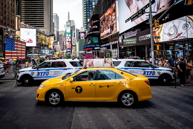 How to Book a Taxi Service at Lowest Fare Deals