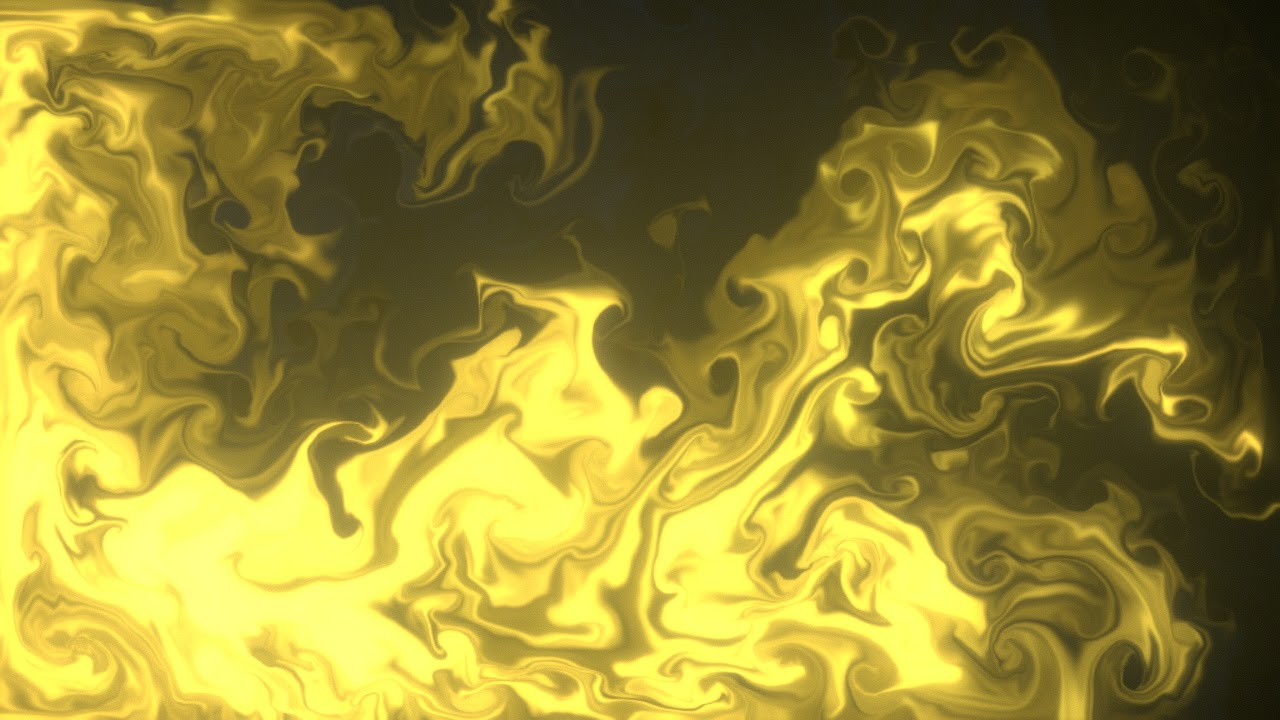 Abstract Fluid Fire Background for free - Background:56