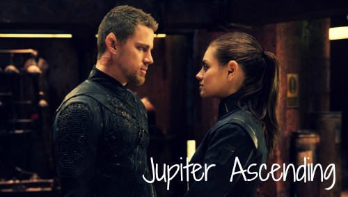 jupiter-ascending-most-disappointing-movies-2015