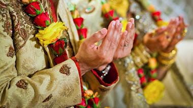 Muslim Court Marriage in Delhi