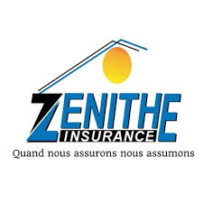 Zenithe_Insurance_Cameroun
