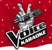 aplikasi karaoke tanpa kuota